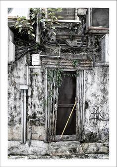 Singapore Ben Clark Photography  #Singapore #Travel #LittleIndia #Ben Clark Photography #LittleChina #MarinaSands #MarinaSandsHotel
