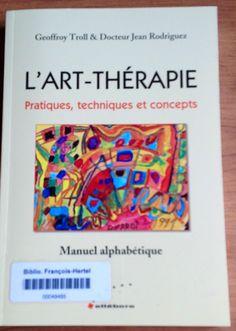 L'art-thérapie une approche géré par des professionnels qualifiés, atelier et formation contact em.metamorphose @ live.fr