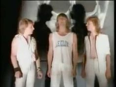 Taken from Def Leppard's album Pyromania (1983) Watch all official Def Leppard videos on YouTube here: http://www.youtube.com/DefLeppardOffi... Connect with ...