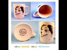 Australian Shepherd #Dog Coffee Mug White Black Mug by Rosalinde, Vladimir #AustralianShepherd http://www.ebay.com/itm/Australian-Shepherd-Dog-Coffee-Mug-White-Black-Mug-by-Rosalinde-Vladimir-/122036423502?hash=item1c69f00b4e:g:ttoAAOSwRQlXe0mp