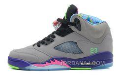 http://www.jordanaj.com/air-jordan-5-gs-raptors-release-details-shoes.html AIR JORDAN 5 GS RAPTORS RELEASE DETAILS SHOES Only 80.33€ , Free Shipping!