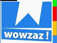 Check out Wowzaz on ReverbNation