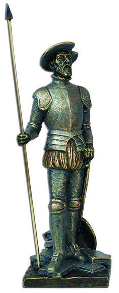 Buddha, Statue, Angel Sculpture, Sculptures, Horse Art, Bronze, Studio, Manualidades, Don Quixote