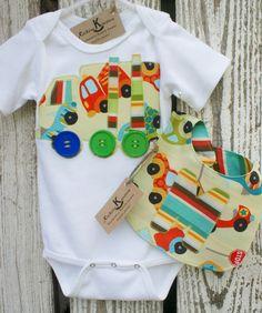 Baby Bibs & Burp Cloths College-ncaa Texas A&m Aggies Infant Baby Bibs 2 Pack