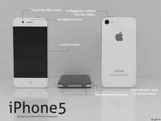 Find External iPhone Battery, iPhone Battery Packs, iPhone Battery Cases and all of your other iPhone Battery Accessories at http://externaliphonebattery.com  #iPhone