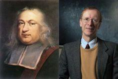 El Último Teorema de Fermat
