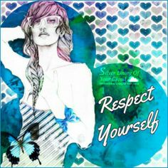 If you want to be respected by others the great thing is to respect yourself. Only by that, only by self-respect will you compel others to respect you. ~Fyodor Dostoyevsky  _More fantastic quotes on: https://www.facebook.com/SilverLiningOfYourCloud  _Follow my Quote Blog on: http://silverliningofyourcloud.wordpress.com/