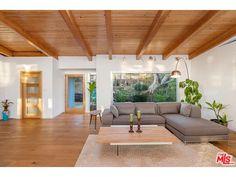 1470 N Tigertail Rd, Los Angeles (City) Property Listing: MLS® # 14810463
