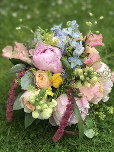 Wedding Flowers, Floral Wreath, Wreaths, Decor, Decorating, Flower Crowns, Door Wreaths, Deco Mesh Wreaths, Inredning