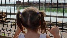 La nostra battaglia  per i bambini senza lago