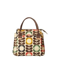 have always wanted an Orla Kiely