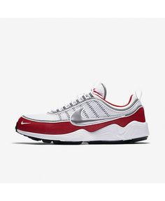 buy online 6b200 a2fee Shop men s shoes   trainers at sneakershut. Discover our range of men s nike  air max, lifestyle traienrs and shoes.