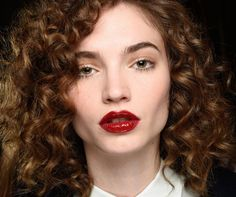 We've hit up the world's best beauty guru's to find out their ultimate make-up tricks...