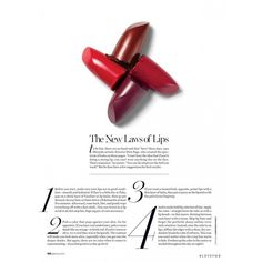 Read My Lips ❤ liked on Polyvore featuring backgrounds