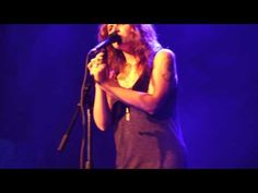 Best Coast covers Storms by Fleetwood Mac LIVE