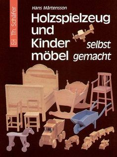 Wipphocker Aus Holz | Kindermöbel | Pinterest Garten Kinder Kindermoebel Spielecken Diy