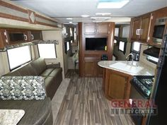 The Key To The Perfect Vacation Could Be This New 2017 Keystone RV Outback Ultra Lite 293UBH Travel Trailer at General RV | Mt Clemens, MI | #139131