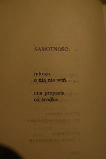 hahah :D na Stylowi.pl Motto, Depression, Poems, Sad, Thoughts, Humor, Quotes, Life, Quotations