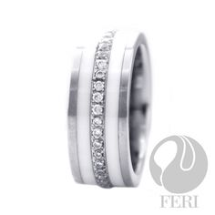 FERI Alpine Racer - Ring