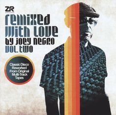 Ride Like The Wind (Joey Negro Extended Disco Mix) - Christopher Cross Indie Dance, Dance Music, Nicolette Larson, Christopher Cross, Sell Music, Uk Music, The O'jays, Get Funky, Music Album Covers
