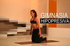 Japanese Secret to Lose Weight Smart Yoga Gym, Yoga Fitness, Yoga Videos, Workout Videos, Gym Workouts, At Home Workouts, Gymnastics At Home, My Fitness Plan, Pilates Video