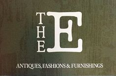 The Place to Be for unique decor, fashion and fabulous finds!!! | The Emporium