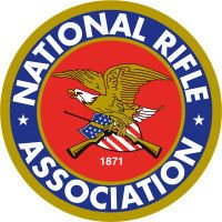 National_Rifle_Association opposition to UN arms trade treaty - shameless!