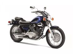 Check out this 2013 Yamaha V Star 250 listing in Columbia, SC 29210 on Cycletrader.com. It is a Cruiser Motorcycle and is for sale at $2699.