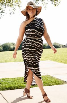 Plus Size Dress | Nordstrom