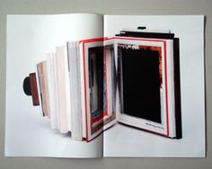 As long as it photographs . The ultimate camera hipster . Taiyo Onorato . Nico Krebs . Book Cam