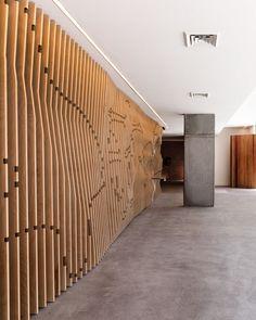 Te descubrimos algunos ejemplos del nuevo diseño aborigen que nos encanta por primitivo,solidario, ético, original y mágico.