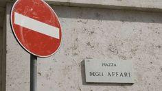Piazza Affari, apertura in stabilità