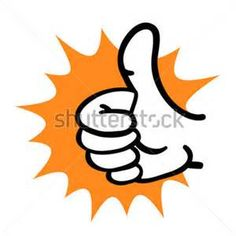 simbolo ok con mani - Risultati Yahoo Italia della ricerca di immagini
