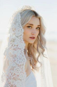 {Delicate} Inspiration - Bridal Brilliance Rentals