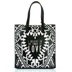 Givenchy Shopping DONNA
