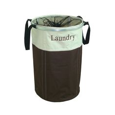 JYSK is one of the leading and fastest-growing retailers in the world. Laundry Hamper, Affordable Home Decor, Fast Growing, Dorm, Cottage, Bedroom, Ideas, Dormitory, Inexpensive Home Decor
