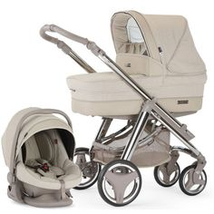 Bebecar Magic Ip-Op Evolution 3in1 Travel System-Cornish Cream  Description: Package Included Bebecar Ip-Op Chrome Evolution Chassis Bebecar Ip-Op Pushchair Seat Unit Bebecar Minibob Light Carrycot Bebecar Easy Maxi Car Seat Bebecar Ip-Op Pushchair: The Ip-Op chassis has adjustable rear suspension for a consistently smooth ride, and the adjustable handle...   http://simplybaby.org.uk/bebecar-magic-ip-op-evolution-3in1-travel-system-cornish-cream/
