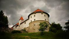 Cum să te îndrăgosteşti în 4 zile de Slovenia – ţara care promite multe şi-ţi oferă peste aşteptări | Jurnal de Hoinar