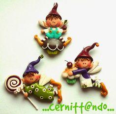ciondoli | ...cernitt@ndo...