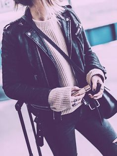 trend 2017 Bags,rings,sunglasses... 👜💍👓