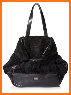 Australia Luxe Collective Women S Bedford Curley Totes Partner Link