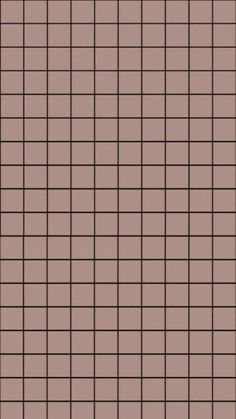 Grid Wallpaper, Iphone Wallpaper Vsco, Phone Screen Wallpaper, Iphone Background Wallpaper, Black Wallpaper, Cool Wallpaper, Pattern Wallpaper, Wallpaper Quotes, Aesthetic Pastel Wallpaper