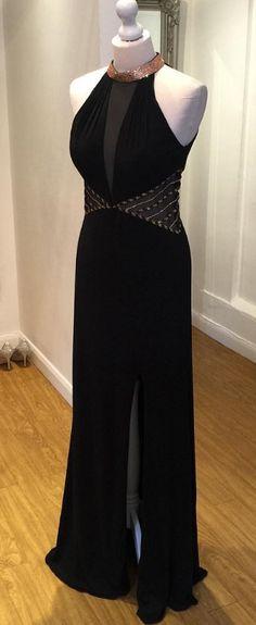 974f505f029 475 Best Like Prom Dresses images