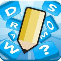 Fun apps for people with Dyslexia