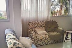 TEMPORADA - AP 3D suíte, churrasq. garagem, 700 metros do mar - Apartamentos para Alugar em Torres no Airbnb!