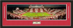 NCAA - Utah Utes - Rice-Eccles Stadium Framed Panoramic With Team Color Double Matting & Name plaque Art and More, Davenport, IA http://www.amazon.com/dp/B00HFMIP5I/ref=cm_sw_r_pi_dp_CK8Eub1204EPE