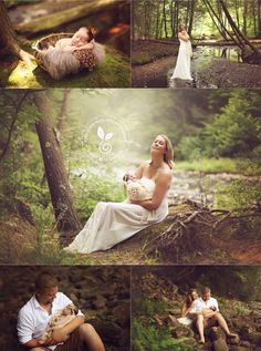 I would LOVE a session like this. Gorgeous!