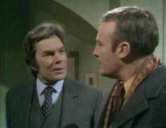 Callan: Episode 28: Charlie Says Its Goodbye 4
