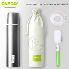Thermal mug Heat Water cup Themos Insulated Vacuum Flasks  Thermocup Mug thermoses  Glass  Water Tea Cup Coffee Mug Water Bottle #>=#>=#>=#>=#> Click on the pin to check out discount price, color, size, shipping, etc. Save and like it!