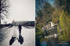 Bellingham Castle, Romantic Photos, Couple Photography, Bride Groom, Wedding Photos, London, Weddings, Couples, Beautiful